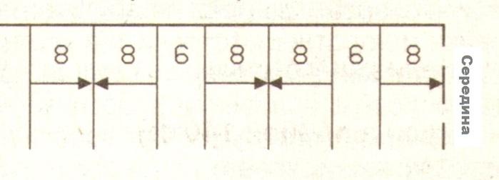 3 (700x252, 34Kb)