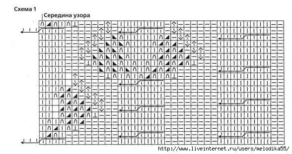 xв4 (588x311, 149Kb)