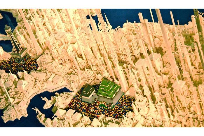 build-up-japan-LEGO-3 (700x465, 191Kb)
