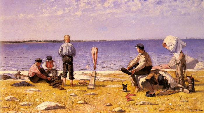 boys_on_the_beach-large (700x388, 149Kb)
