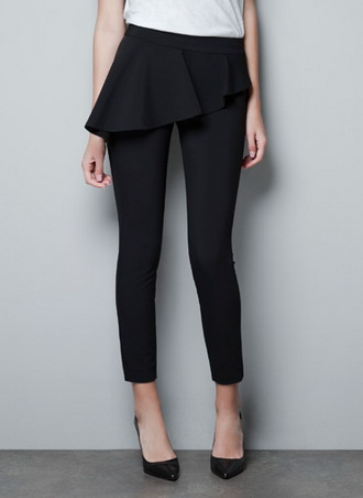 2-zara-trousers (330x452, 29Kb)