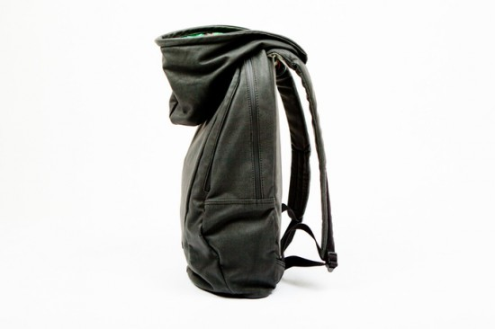 puma-by-hussein-chalayan-2012-spring-summer-urban-mobility-backpack-3-thumb-680x453-204688-550x366 (550x366, 21Kb)