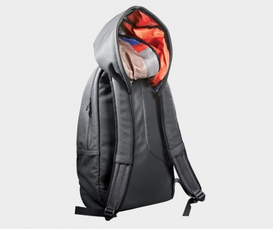 puma-by-hussein-chalayan-2012-spring-summer-urban-mobility-backpack-6-thumb-680x570-204698-550x461 (550x461, 27Kb)