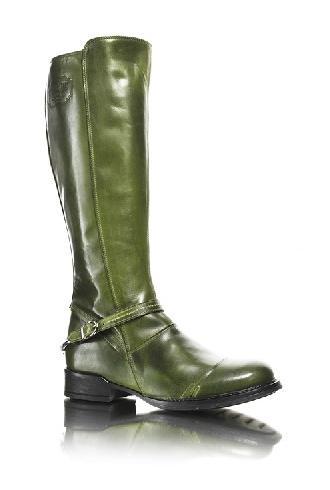 greenboots (330x490, 13Kb)