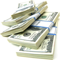 money1 (202x200, 19Kb)