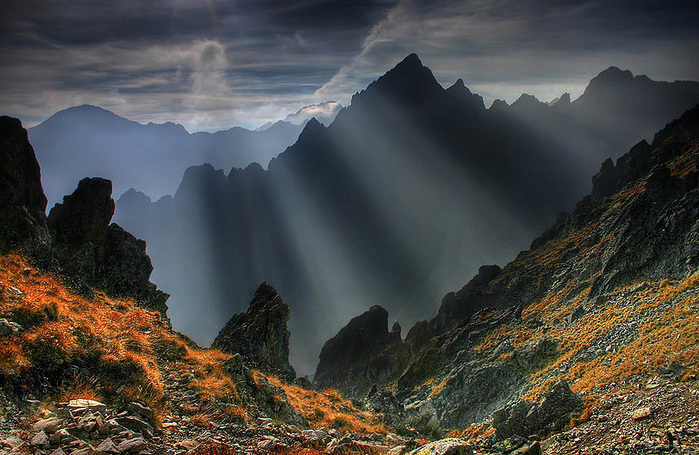 фототур по горам Татры1 (700x455, 188Kb)