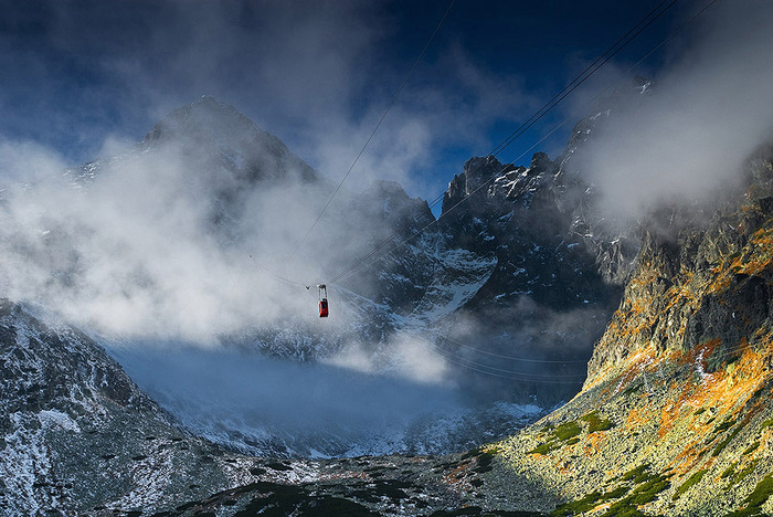 фототур по горам Татры3 (700x468, 176Kb)