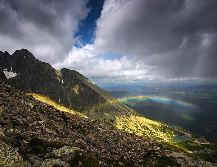 фототур по горам Татры6 (700x537, 187Kb)