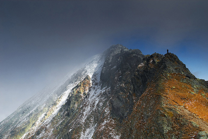 фототур по горам Татры7 (700x468, 158Kb)