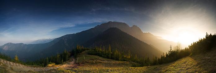 фототур по горам Татры8 (700x237, 61Kb)