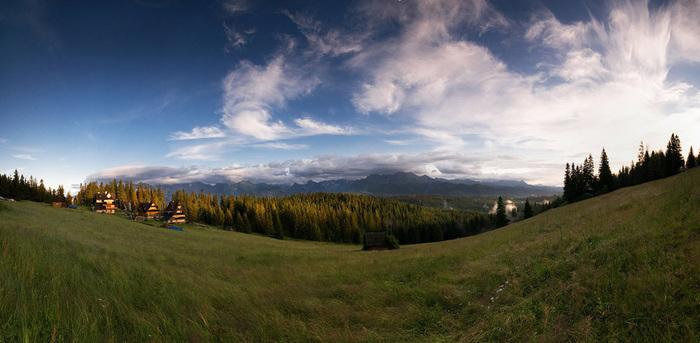 фототур по горам Татры9 (700x343, 101Kb)