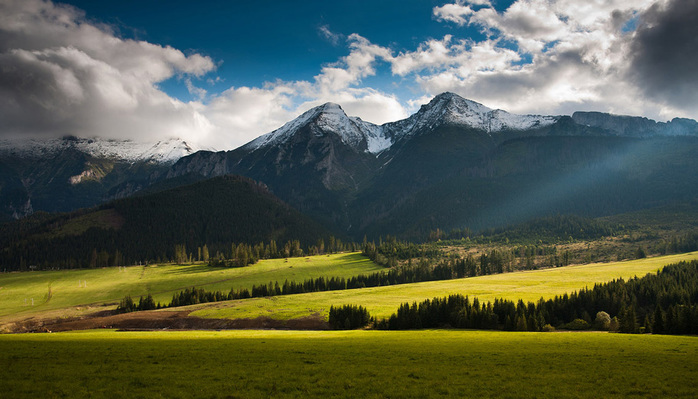 фототур по горам Татры10 (700x399, 126Kb)