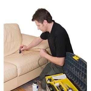 Стоит ли восстанавливать мебель или проще купить новую?