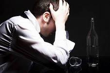 Почему мужчина пьет (226x150, 6Kb)