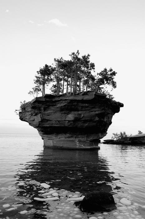 Turnip Rock – Скала-Репа7 (465x700, 172Kb)