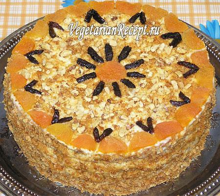 vegetarianskij-tort-bez-yaic-alenushka (450x401, 91Kb)