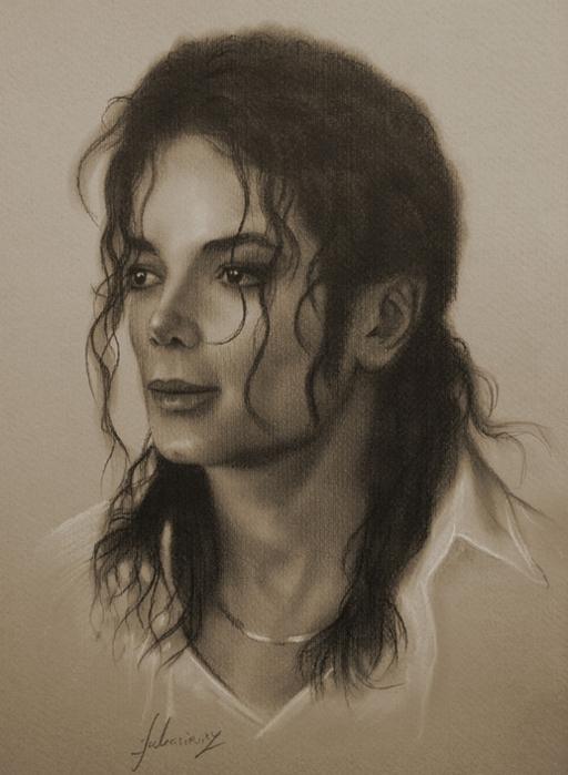 портреты простым карандашом12 (512x700, 215Kb)