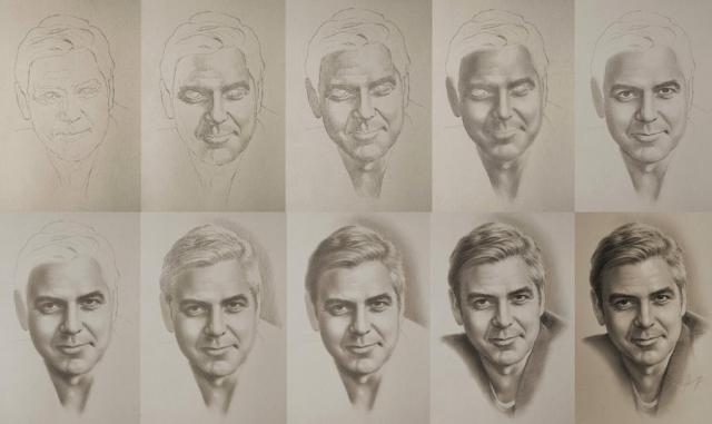 портреты простым карандашом20 (640x381, 136Kb)