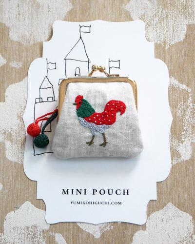 Rooster-mini-pouch (400x500, 84Kb)