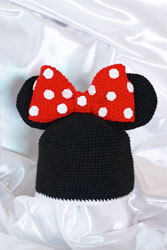 minnie_mouse_hat0_resize2 (167x250, 31Kb)