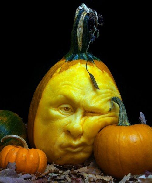 1350898524_ray-villafane-pumpkins-2 (500x600, 40Kb)