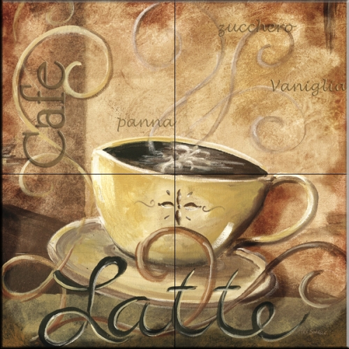 coffee-tile-theme-in-interior2-2 (500x500, 241Kb)