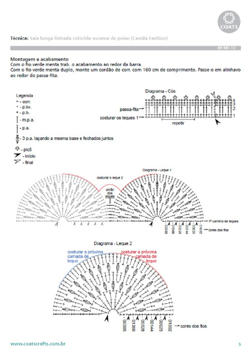 а4 (492x700, 167Kb)
