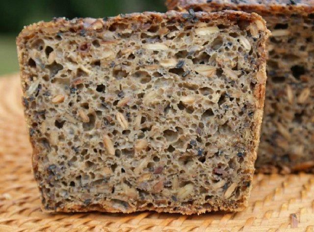 Шведский хлеб с семенами и сухофруктами/3414243_7ee763e0601f (640x472, 77Kb)