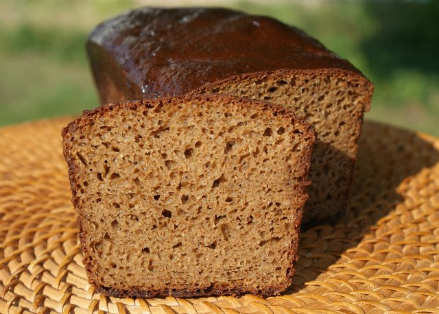 Brunkebergs svartbröd/Брункебергский хлеб./3414243_63d046e45f1f (640x458, 81Kb)