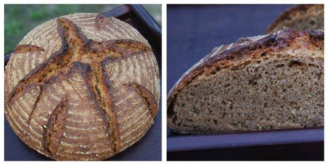 Шведский Рождественский хлеб/3414243_4b71aece54d4 (640x323, 58Kb)