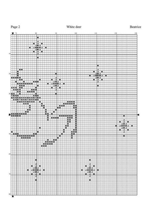 31 (475x700, 96Kb)