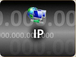 2012-10-29_213510 (253x191, 49Kb)