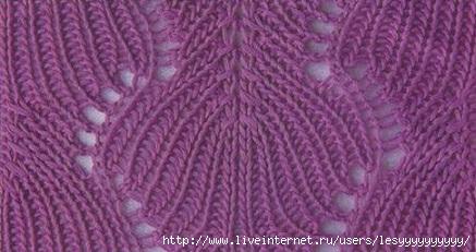 uzor-palmovii-listija (437x231, 86Kb)