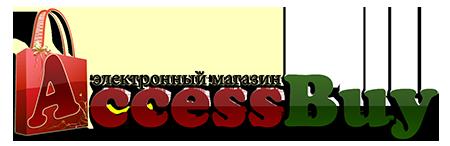 logo (450x146, 50Kb)