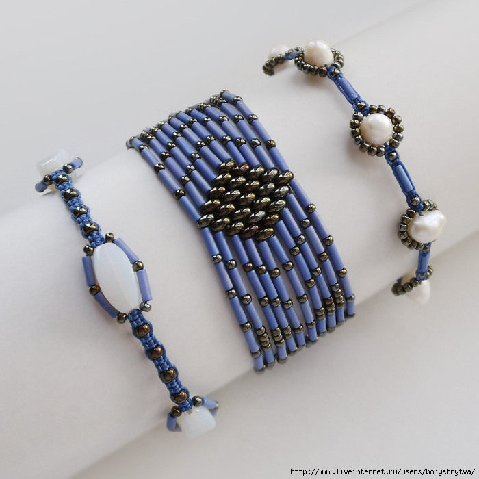 3470690_bracelets1 (700x700, 203Kb)