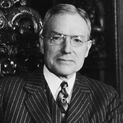 John-D-Rockefeller-Jr-9461357-1-402 (402x402, 49Kb)