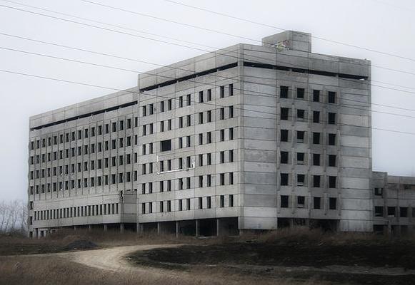 Работа в Бердске, Искитиме, Новосибирске: Главная
