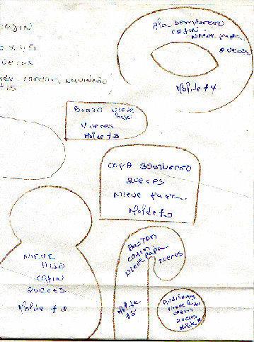 almofda boneco de neve (4) (359x483, 59Kb)