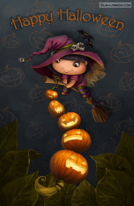 4524271_66648636_F_10_Halloween_Fairy (453x699, 99Kb)