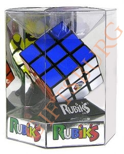 published_publicdata_GIFTSBURGB_attachments_SC_products_pictures_rubiks_cube (243x300, 56Kb)