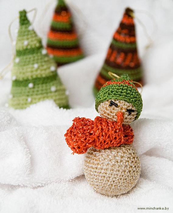 snowman3 (569x700, 91Kb)