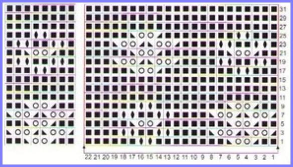 2012-10-30_133331 (584x333, 451Kb)