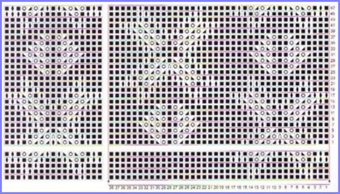 2012-10-30_134307 (700x399, 528Kb)