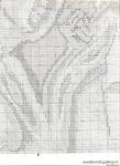 Превью 70 (508x700, 223Kb)