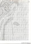 Превью 72 (507x700, 202Kb)