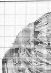 Превью 81 (495x700, 182Kb)