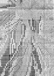 Превью 84 (495x700, 243Kb)