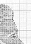Превью 87 (495x700, 178Kb)