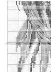 Превью 91 (495x700, 172Kb)