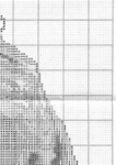 Превью 97 (495x700, 174Kb)